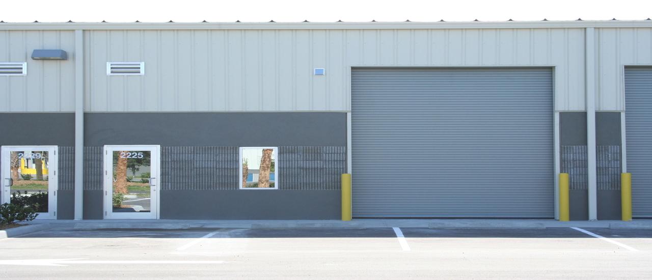 911 garage door repair chicago 911 garage door repair for Chicago garage door repair chicago il
