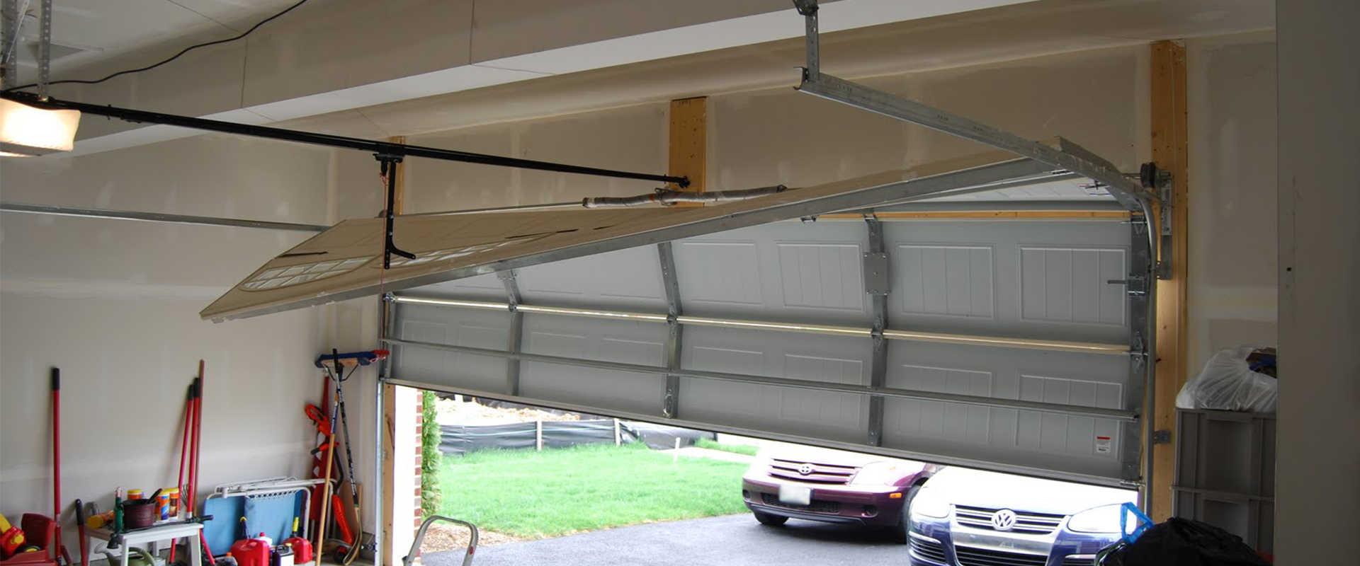 Garage Door Repair Oak Lawn Images Door Design For Home